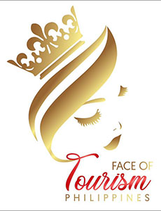 Face of Tourism Philippines 2019